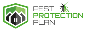 ExtermPRO Pest Protection Plan